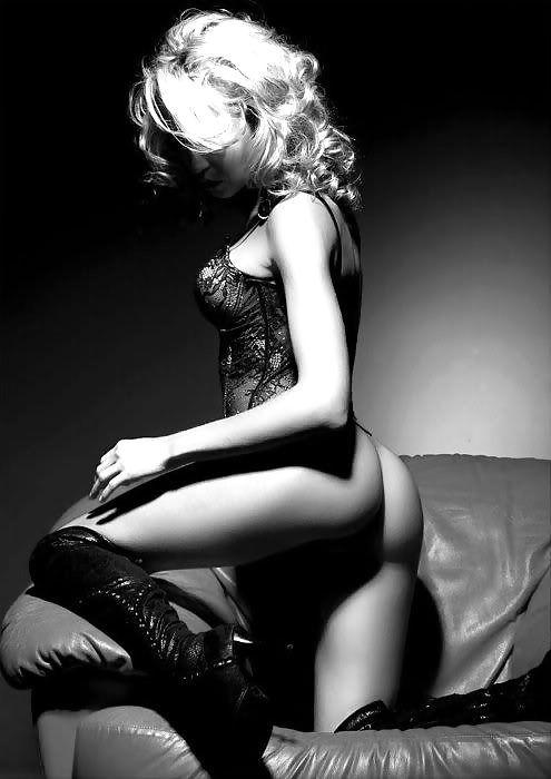 massage erotique genève massage érotique video